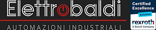 Elettrobaldi-Automazioni Industriali Pisa